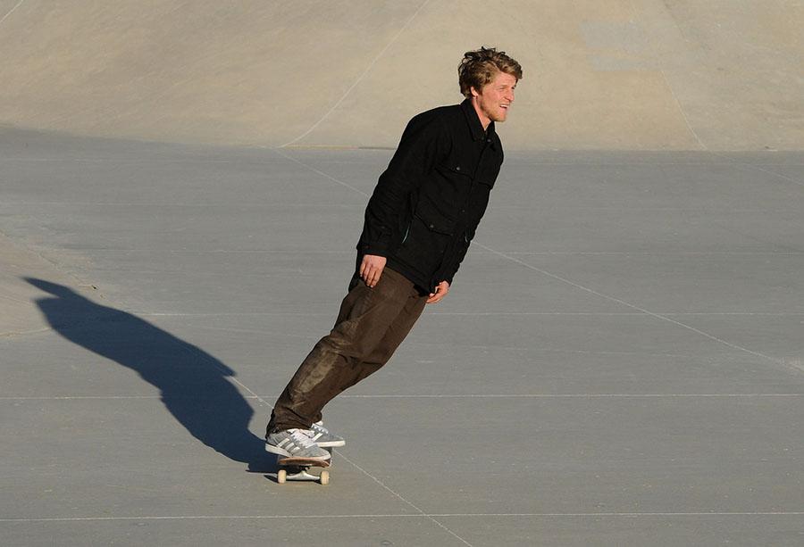 Dennis-Busenitz-Adidas-Skate