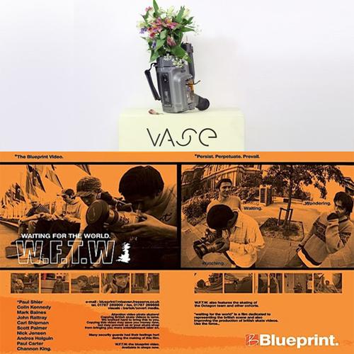 wftw vase for site