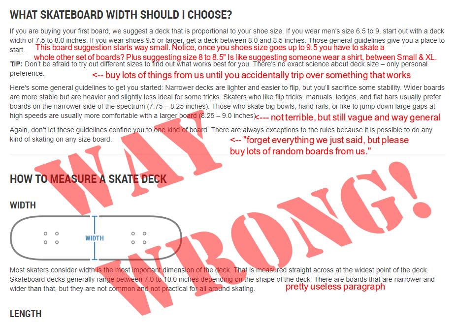how to buy a board bs2